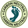 Carbon Neutral Organisation