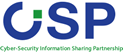 Cyber Security Information Sharing Partnership (CiSP)